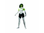 DC Direct Brightest Day: Series 3: Jade Action Figure