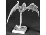 Dragonette 03487
