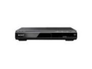 Sony Progressive Scan DVD Player