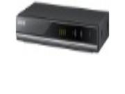 SAMSUNG UP-CONVERT DVD PLAYER - REGION FREE DVD PLAYER, CODE FREE DVD PLAYER, ALL REGION DVD PLAYER, REGION 1,2,3,4,5,6,7,8,9,0