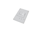 2gig TMobile GSM Cell Phone Module ANT1