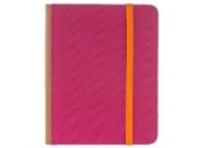 M-Edge Trip Jacket for Kindle 4/Kindle Touch/Kobo Touch