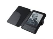 CE Compass Cover for Kindle 3 (Black)
