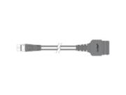Raymarine Adapter Cable SeaTalk 2 to SeaTalkNG