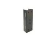 Toshiba JK-PMA Pole Mount Adapter, for use with JK-PHI & JK-PHO Series Housings with JK-WM Wall Mount