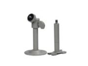 VideoSecu Universal Adjustable Pan Tilt Video Camera Mounting Bracket C47