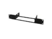 New - Belkin OmniView Series Rackmount Kit - 330574