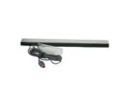 HDE Wired Infrared Sensor Bar for Nintendo Wii