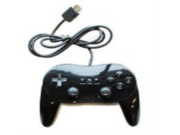 Classic Controller for Nintendo Wii