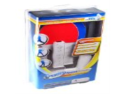 Wii Sports Resort Active Motion Bundle Kit