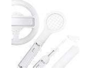 Wii 4 in 1 Sports Pack