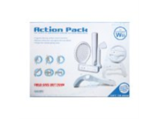 Wii Action Pack