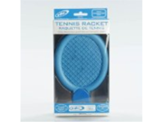 Intec Tennis Racket for Wii Remote - Blue