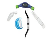 Wii Sports Active Motion Bundle 2