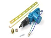 Xpress P3500 2-Wire Actuator