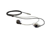 Aerial7 Bullet Earbud Headphones Shade, One Size