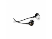 Exclusive Zenex EP5488 Skull & Bones Collection Headphones Nemesis- Black By ZENEX