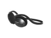 Sony MDRG45LP Street Style Stereo Headphone