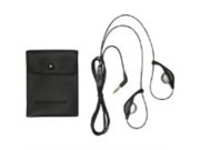 AirDrives INA299200/04/1 Headphones - Black