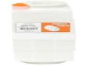Atrix of712UL Ulpa Filter for Omega Series, 1-Gallon