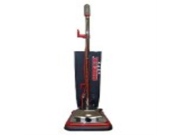 Oreck Commercial OR101H HEPA Commercial Vacuum