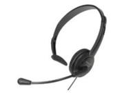 Panasonic Consumer KX-TCA400 Cordless Phone Headset