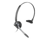 Plantronics 81083-01 CT14 replacement headset