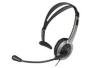 Panasonic Kx-Tca430 Comfort Fit Foldable-