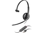 Plantronics 85618-02 BLACKWIRE C310 USB Bulk Headse