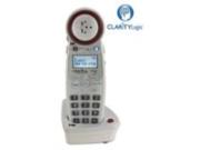 Clarity XLC3.5HS Handset