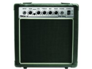 Fat Boy Accessories FBGA15 15 Watt Guitar Amplifier