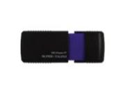 Super Talent ST1 USB 3.0 Express 16GB Flash Drive(ST3U16ST1K)