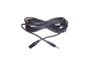 12 ft. Condensor Mic/Audio Extention Cable