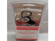Jabra VBT2050 Bluetooth Headset
