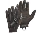 Camelbak Impact Elite CT Tactical Gloves MPELG05 - X-Large - Black
