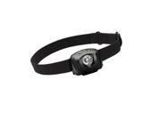 Princeton Tec EOS  Tactical NOD Kit 45 Lumens Black Headlamp EOS-NOD-BK
