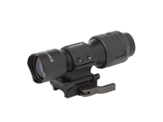 Sightmark 7x Tactical Sight Magnifier STS SM19026