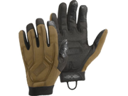 Camelbak Impact Elite CT Tactical Gloves MPELG07 - Small - Coyote Glove
