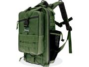 Maxpedition PYGMY FALCON-II™ Backpack
