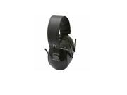 Glock Peltor Hearing Protector Earmuffs GLAP60212 H7F