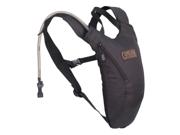 CamelBak 60282 HydroBak MG 1.5L(50oz) Hydration Pack Black Versatile Comfortable