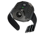 Surefire 2211 Wristlight 200 Lumens Single Output Rechargeable LM-LED Flashlight