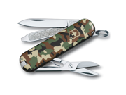 Victorinox Swiss Army Classic SD - Camouflage - 0.6223.94US.2