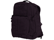 5.11 Tactical Rush 24 Day Backpack, Black - 58601