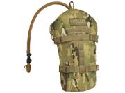 CamelBak ArmorBak 102oz/3.1L Hydration Pack Multicam 61765