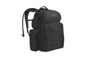 Camelbak 60135 Black 3.0L (100oz) BFM Hydration Backpack w/EVA Foam Shoulder