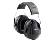Peltor Bulls Eye 7 Shooting Hearing Protection Earmuffs - 97006 - 27 NRR