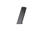 Glock Perfection GLOCK 19 9MM 10 Round Pistol Factory Magazine MF10019