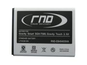 RND Li-Ion Battery (EB485159) for Galaxy Reverb (SPH-M950)