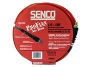 PC0978 Proflex 1/4 in. x 100 ft. Reinforced Polyurethane Air Hose